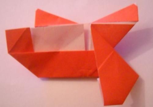 Kak-sdelat-mishku-origami-poshagovaia-skhema-s-foto-11