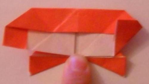Kak-sdelat-mishku-origami-poshagovaia-skhema-s-foto-12
