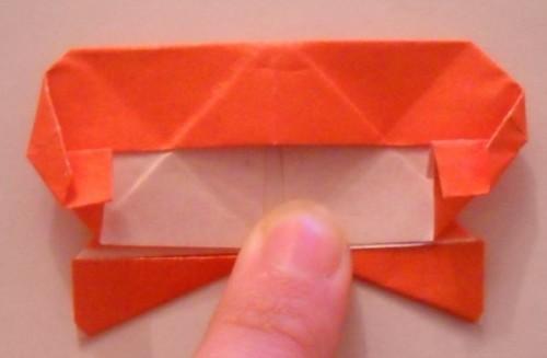 Kak-sdelat-mishku-origami-poshagovaia-skhema-s-foto-13