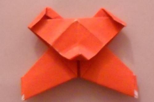 Kak-sdelat-mishku-origami-poshagovaia-skhema-s-foto-15