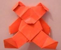 Kak-sdelat-mishku-origami-poshagovaia-skhema-s-foto-18