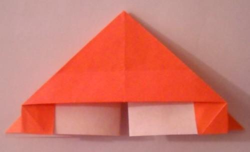 Kak-sdelat-mishku-origami-poshagovaia-skhema-s-foto-4