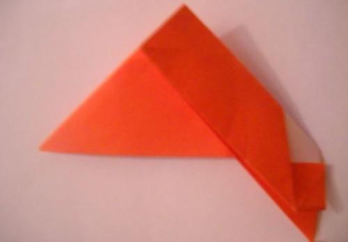 Kak-sdelat-mishku-origami-poshagovaia-skhema-s-foto-5