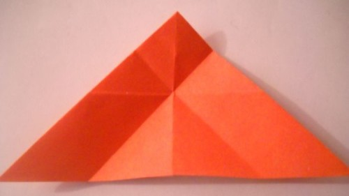 Kak-sdelat-mishku-origami-poshagovaia-skhema-s-foto-6