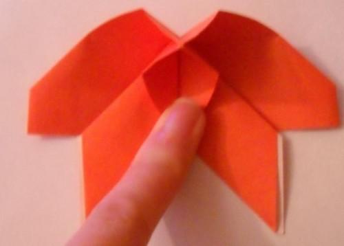 Kak-sdelat-mishku-origami-poshagovaia-skhema-s-foto-7
