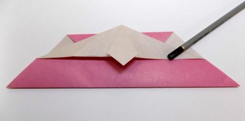 serdtce-origami-svoimi-rukami-13