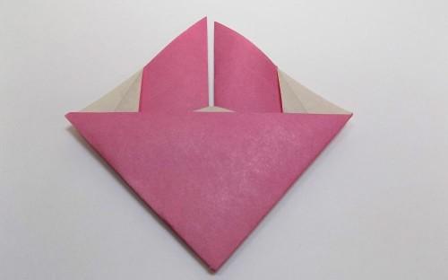 serdtce-origami-svoimi-rukami-16