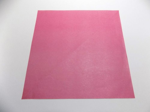 serdtce-origami-svoimi-rukami-2