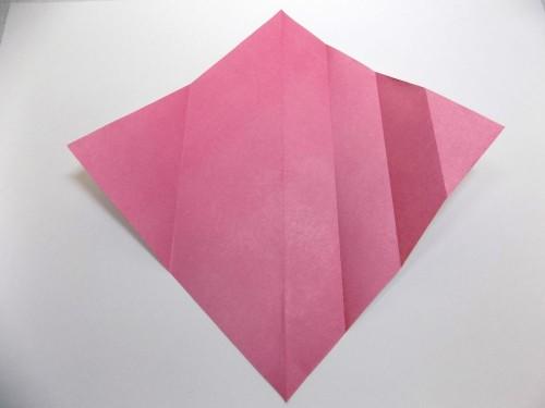 serdtce-origami-svoimi-rukami-7
