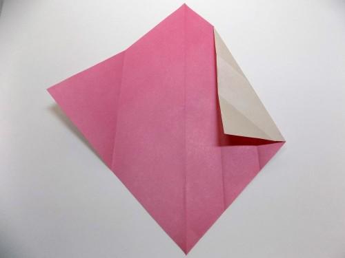 serdtce-origami-svoimi-rukami-8