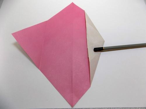 serdtce-origami-svoimi-rukami-9