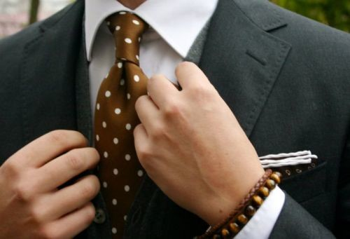 Kak-pravilno-nosit-braslet-na-ruke-7