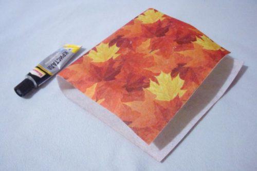 шкатулка из книги своими руками