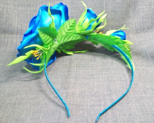 Резинки для волос своими руками мастер класс видео