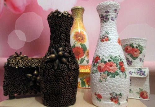 dekor-butylok-svoimi-rukami-11