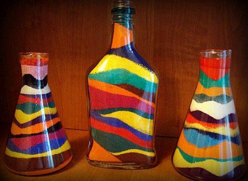 dekor-butylok-svoimi-rukami-2
