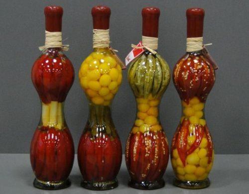 dekor-butylok-svoimi-rukami-3