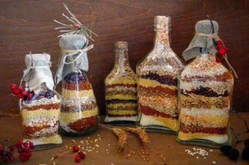 dekor-butylok-svoimi-rukami-4