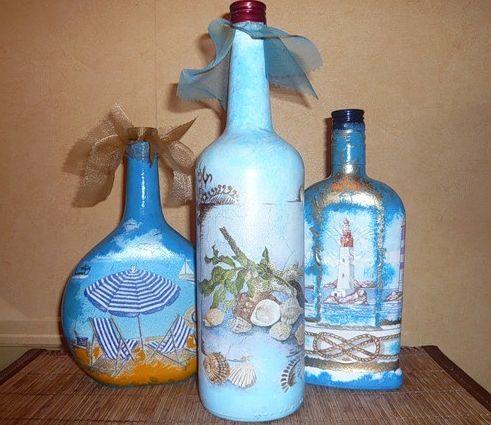 dekor-butylok-svoimi-rukami-7