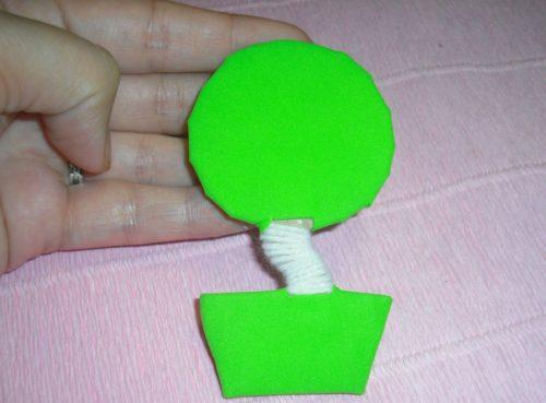 magnit-topiarii-svoimi-rukami-10