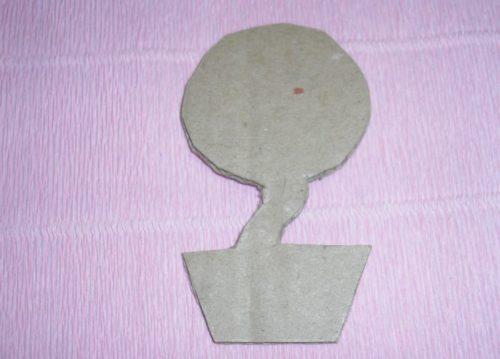 magnit-topiarii-svoimi-rukami-4