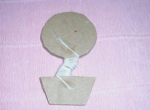 magnit-topiarii-svoimi-rukami-5