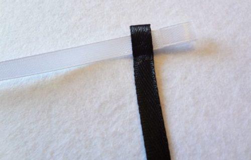Obruch-kanzashi-svoimi-rukami-master-class-15