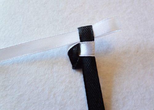 Obruch-kanzashi-svoimi-rukami-master-class-16