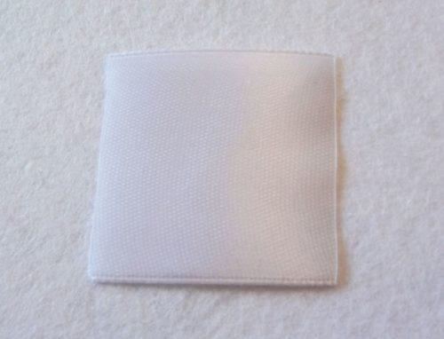 Obruch-kanzashi-svoimi-rukami-master-class-8