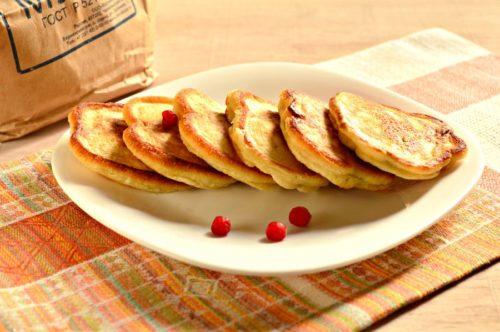 Торт ананасовый пошаговый рецепт пошагово