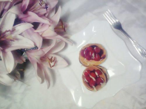 blinchiki-s-shokoladom-retcept-prigotovleniia-s-foto-1