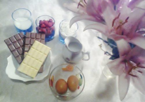 blinchiki-s-shokoladom-retcept-prigotovleniia-s-foto-5