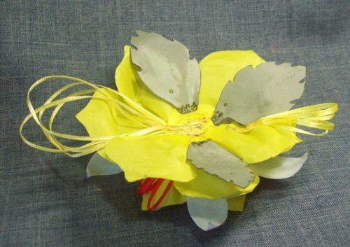 мастер класс цветы в технике гильоширования,
