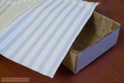 Korobochka-iz-kartona-svoimi-rukami-master-class-dekora-v-tekhnike-skrapbuking-12