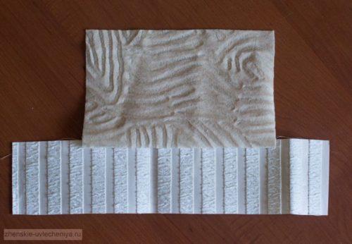 Korobochka-iz-kartona-svoimi-rukami-master-class-dekora-v-tekhnike-skrapbuking-18