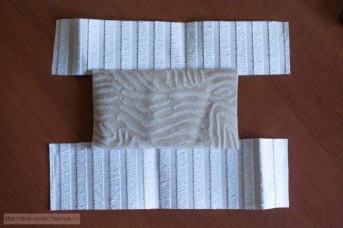 Korobochka-iz-kartona-svoimi-rukami-master-class-dekora-v-tekhnike-skrapbuking-19