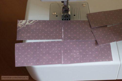 Korobochka-iz-kartona-svoimi-rukami-master-class-dekora-v-tekhnike-skrapbuking-22