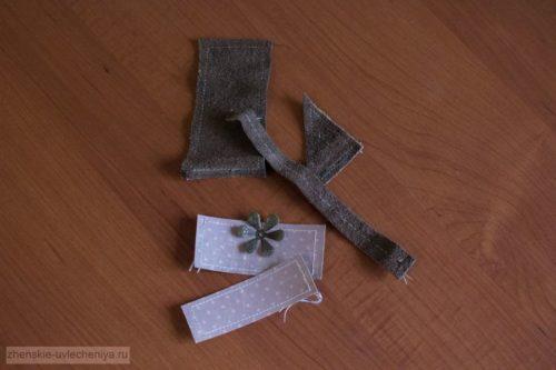 Korobochka-iz-kartona-svoimi-rukami-master-class-dekora-v-tekhnike-skrapbuking-25