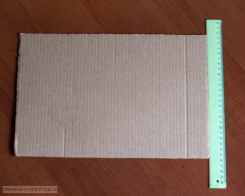 Korobochka-iz-kartona-svoimi-rukami-master-class-dekora-v-tekhnike-skrapbuking-5
