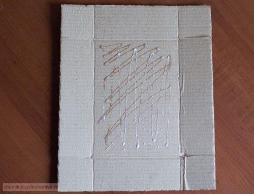 Korobochka-iz-kartona-svoimi-rukami-master-class-dekora-v-tekhnike-skrapbuking-8