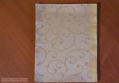 Korobochka-iz-kartona-svoimi-rukami-master-class-dekora-v-tekhnike-skrapbuking-9