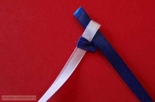 obodok-s-tcvetami-kanzashi-svoimi-rukam-master-class-10