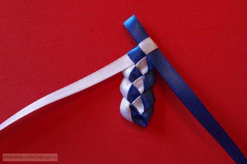 obodok-s-tcvetami-kanzashi-svoimi-rukam-master-class-12
