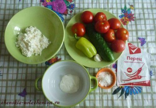 pomidory-farshirovannye-tvorogom-1