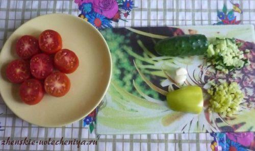 pomidory-farshirovannye-tvorogom-2