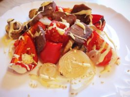 salat-s-iazykom-retcept-3