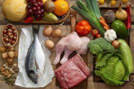 dieta-peshchernogo-cheloveka-meniu-i-etapy-pohudeniia-8