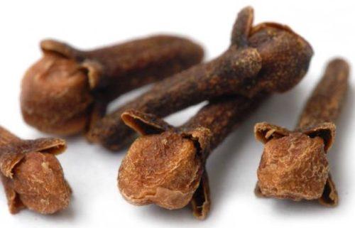 poleznye-svoistva-gvozdiki-primenenie-gvozdichnogo-masla-kulinarii-meditcine-1