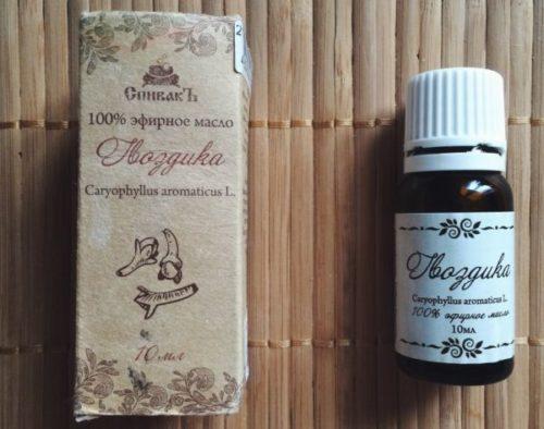 poleznye-svoistva-gvozdiki-primenenie-gvozdichnogo-masla-kulinarii-meditcine-4