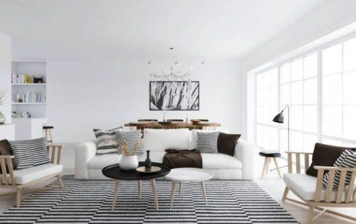 skandinavskii-stil-v-interere-kvartiry-1